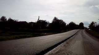 ремонт дороги Н-10 (4)
