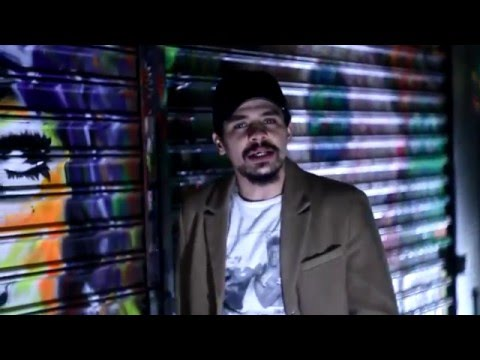 Jon Dough - Karma (Official Music Video) Directed By| E&E