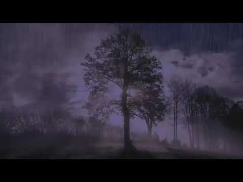 Ploaia-Cheloo, Omul Gnom & Guz Remix