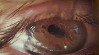 """The Black Wizards - """"Kaleidoscope Eyes"""" [Official Video]"""