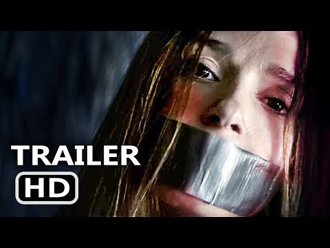 MIDNIGHTERS   2018 Horror Movie HD  Alex Essoe  Perla Haney