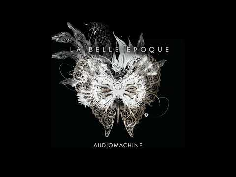 Audiomachine - Concealed Passion
