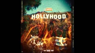 Lamb$ - M.I.Yayo (Hollywood) (DL Link)