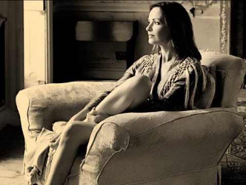 The Corrs - Rebel Heart