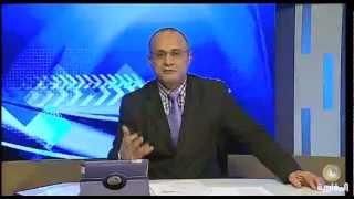 الجزائر: أبعاد ودلالات استقالة أويحيى من الأرندي