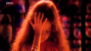 Silsila Ye Chaahat Ka song - Devdas.mp4