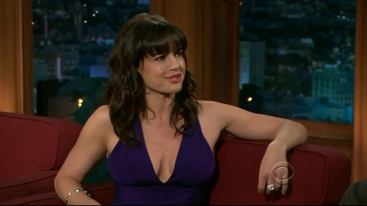 Are mistaken. lesbian carla gugino free accept. opinion