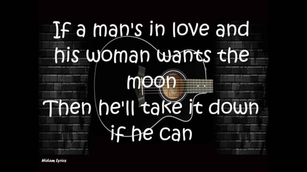 ABBA – People Need Love Lyrics | Genius Lyrics