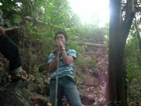 Bantara Band - Bila ( The Titans).mp4