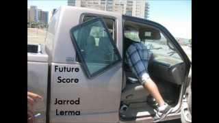 Future Score - Jarrod Lerma