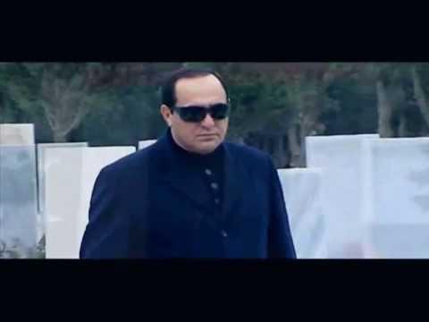 Manaf Agayev Veten Oglu 2015 Fanati Revan M Youtube