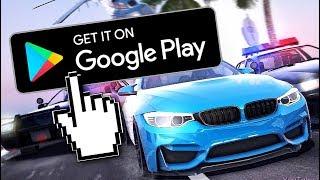видео Скачать Гонки для Android » Страница 3