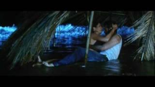 Ek Aadat Film Promo trailer aryanan kashish,mukesh vasaani,mahesh patel
