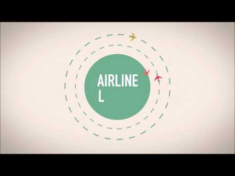 Widad - The Impact of Aircraft Leasing in Aviation Industry