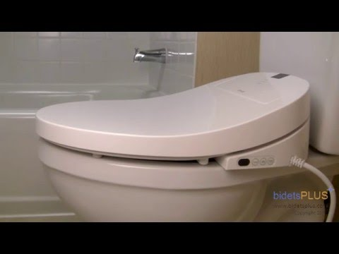 Review Of The Coway P 07ql Countertop Reverse Osmosis S