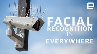 Facial recognition is everywhere, but are we ready for it?