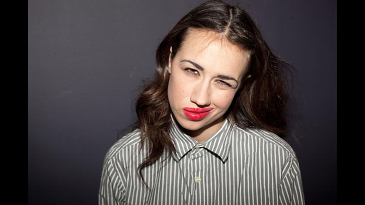 Miranda sings live full with meet and greet at the end superwoman miranda sings live full with meet and greet at the end superwoman joey graceffa and more youtube m4hsunfo