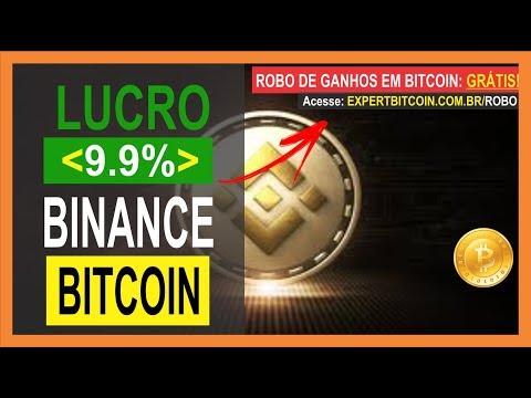 que es un trader de bitcoin