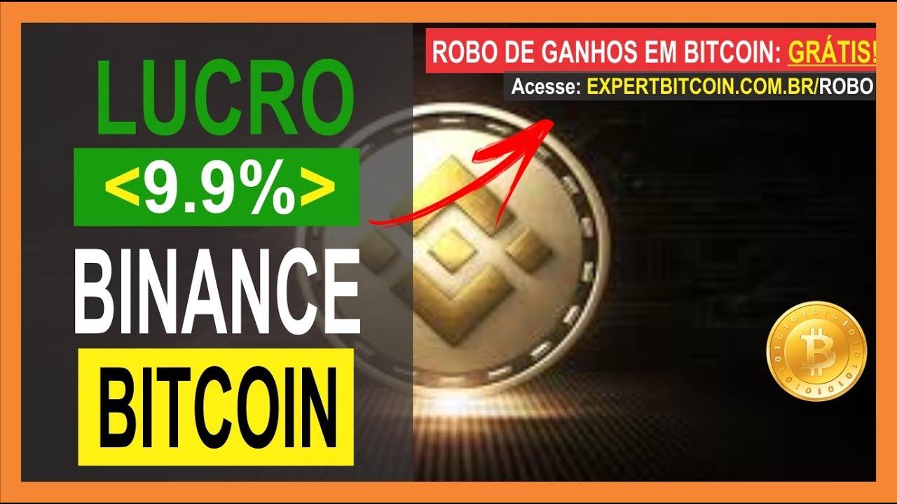 robo trader bitcoin gratuito bitcoin traders klubas