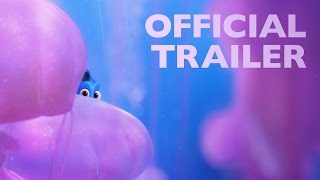 Video Finding Dory Official US Trailer download MP3, 3GP, MP4, WEBM, AVI, FLV April 2018