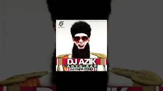 Dj Azik No Problem