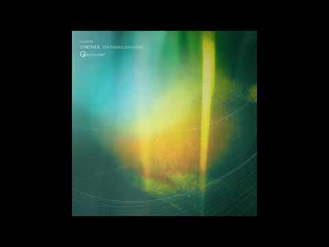Synthek - Mantra (Digi Bonus) [AUX020]