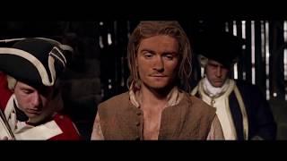История создания фильма Пираты Карибского моря: Проклятие Черной Жемчужены. / Как создавали фильм.