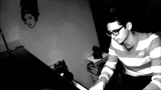 Download Não Existe Amor em SP - Criolo (cover) Mp3