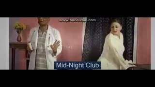 笑える - 面白 - nargis ka注射lagwana...パキスタンのpunjab