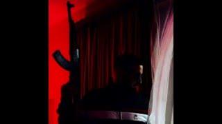 Rolle auf Chrom - Haftbefehl  (feat. Celo & Abdi)
