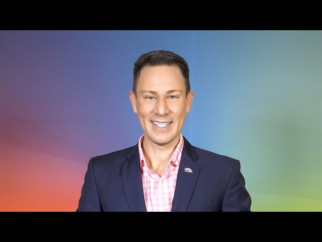 Weekly Winners Wrap | 17 Jan 2020 | the Lott - Australia's Official Lotteries