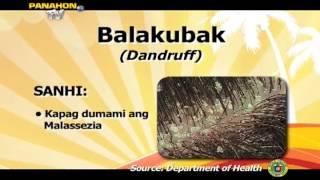 SIGLA: Balakubak