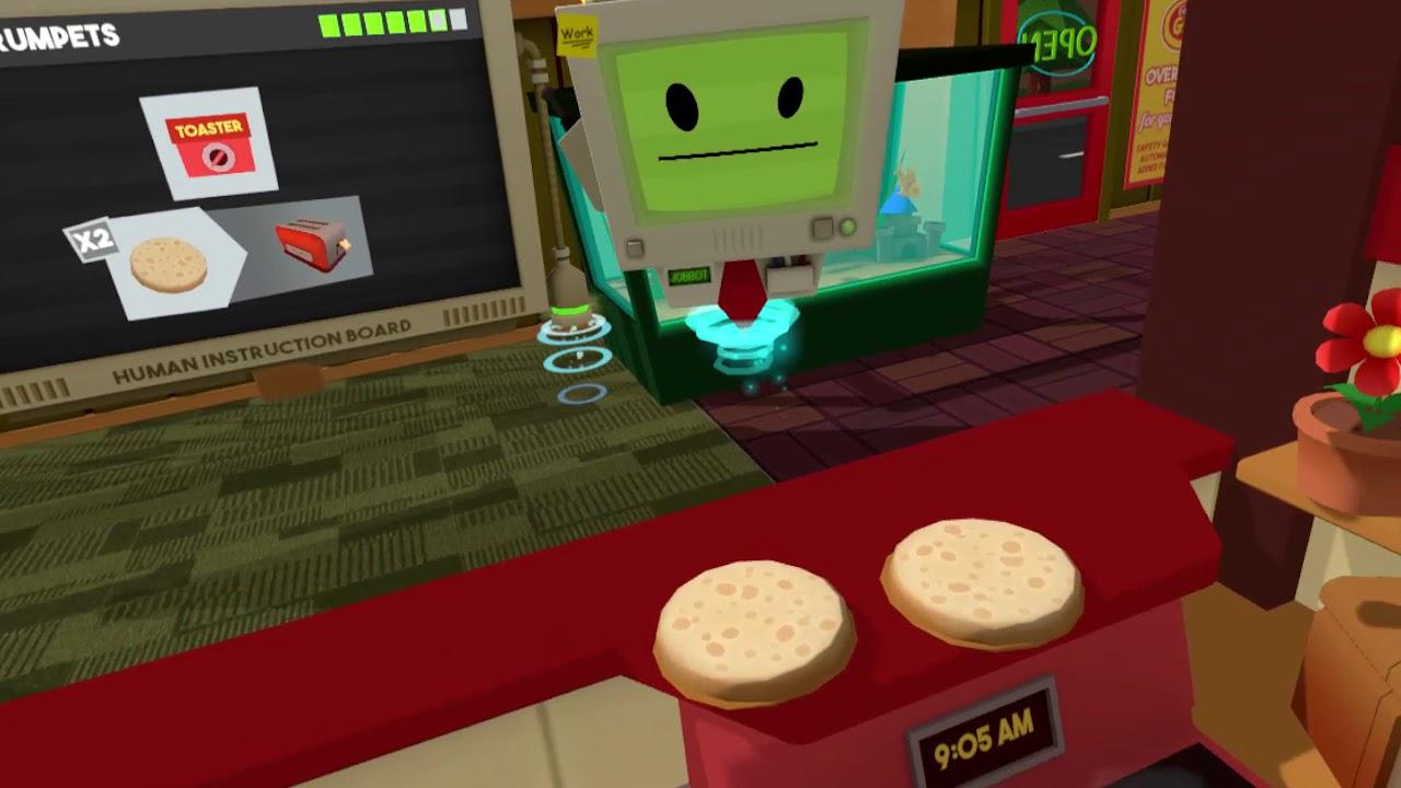 Küchen Simulator