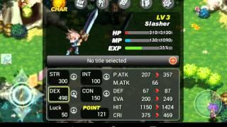 How To Mod Chroisen 2 Using GameKiller