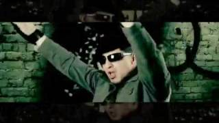 Sear Azizi - Negina Remix New