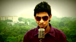 bangla new song 2018