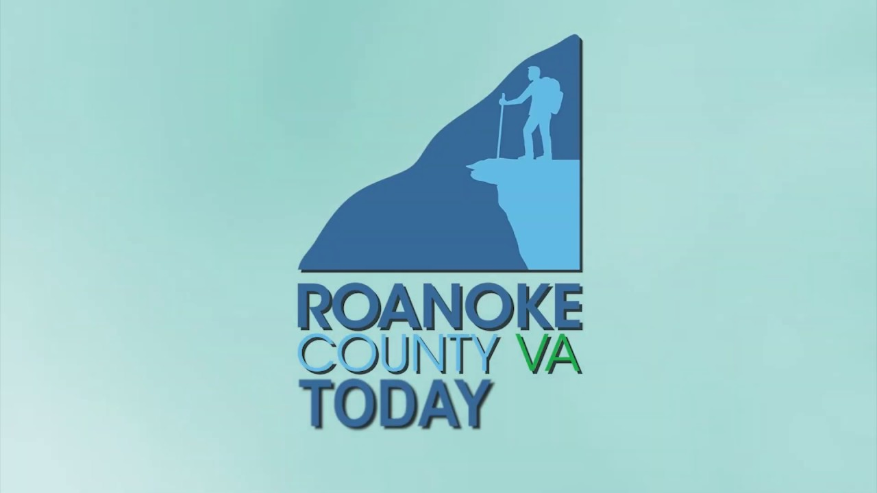 Roanoke County Today Promotional