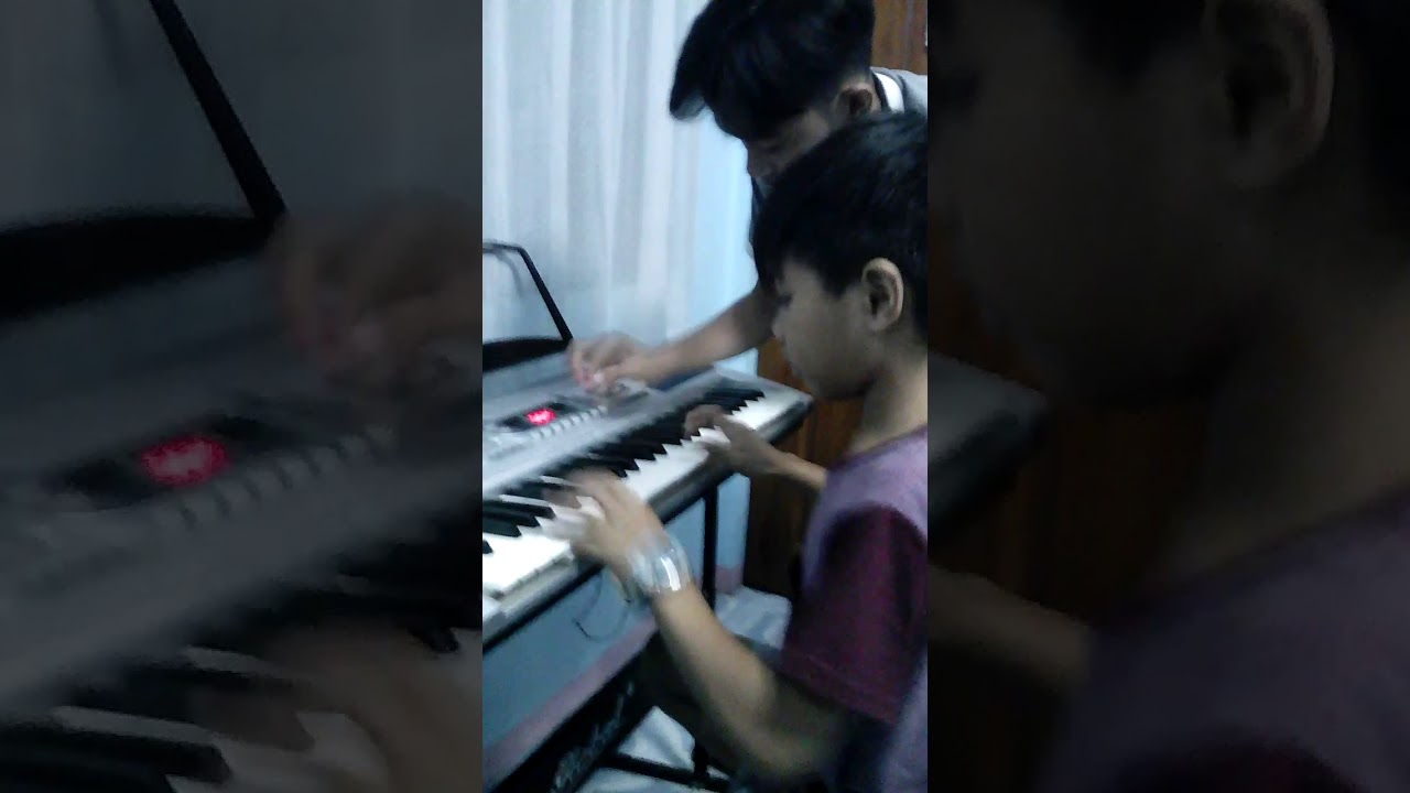 ewan ko Soapdish's soapdish - ewan ko lyrics music video in high definition learn the full song lyrics at metrolyrics.