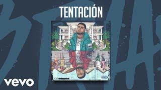 Play Tentación