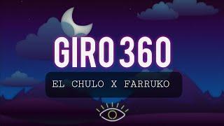 Similar Songs to El Chulo Ft. Farruko - Giro 360 Suggestions
