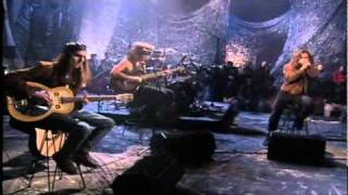 Pearl Jam   Black (HD High Definition Unplugged).vob