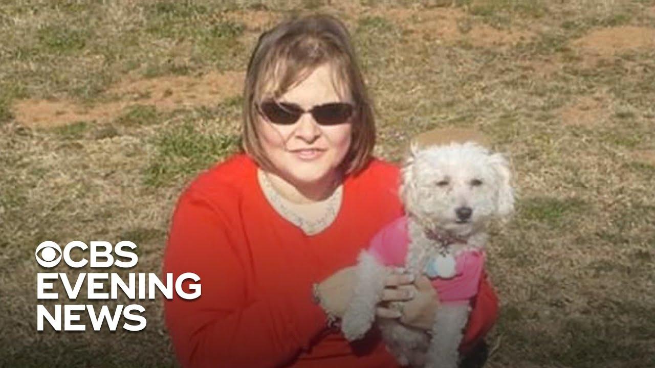 """Arkansas woman drowns after calling """"unsympathetic"""" 911 dispatcher"""