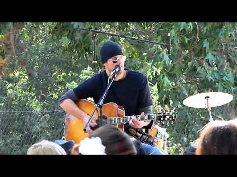 Springsteen  Eric Church