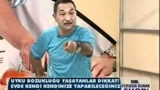 Dr. Feridun Kunak  Alerjik Astim - 6/8 []
