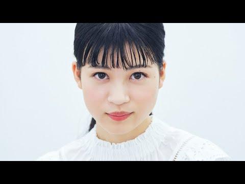 映画『君が世界のはじまり』中田青渚インタビュー