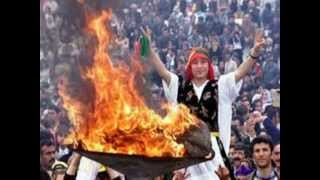kurdish music hasan zirak nawroz