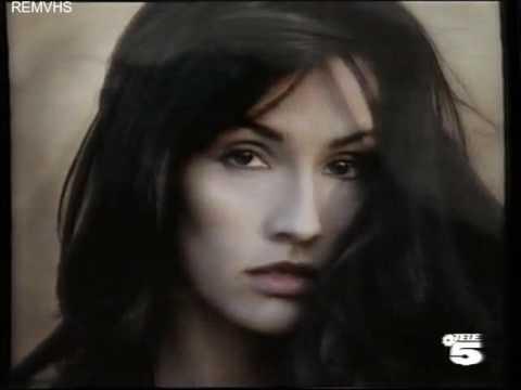 Television (Publicidad) Septiembre 1995