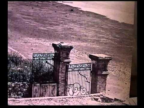 Город Z. Невыдуманные истории 1921 год