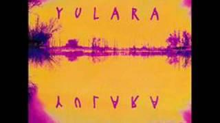 Yulara - Sakusadhu