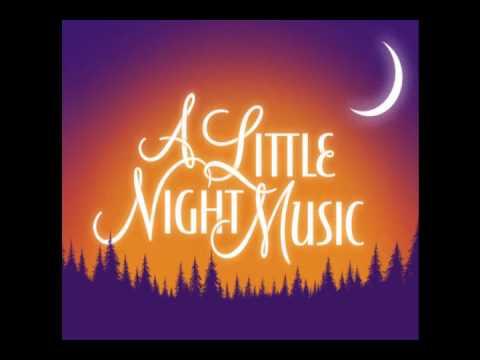 A Little Night Music Overture Night Waltz